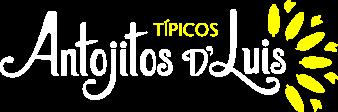 Antojitos Típicos D' Luis