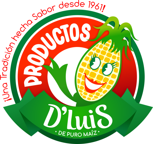 Productos D' Luis